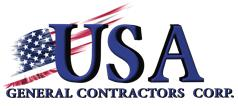 About USA general Contracting New Jersey